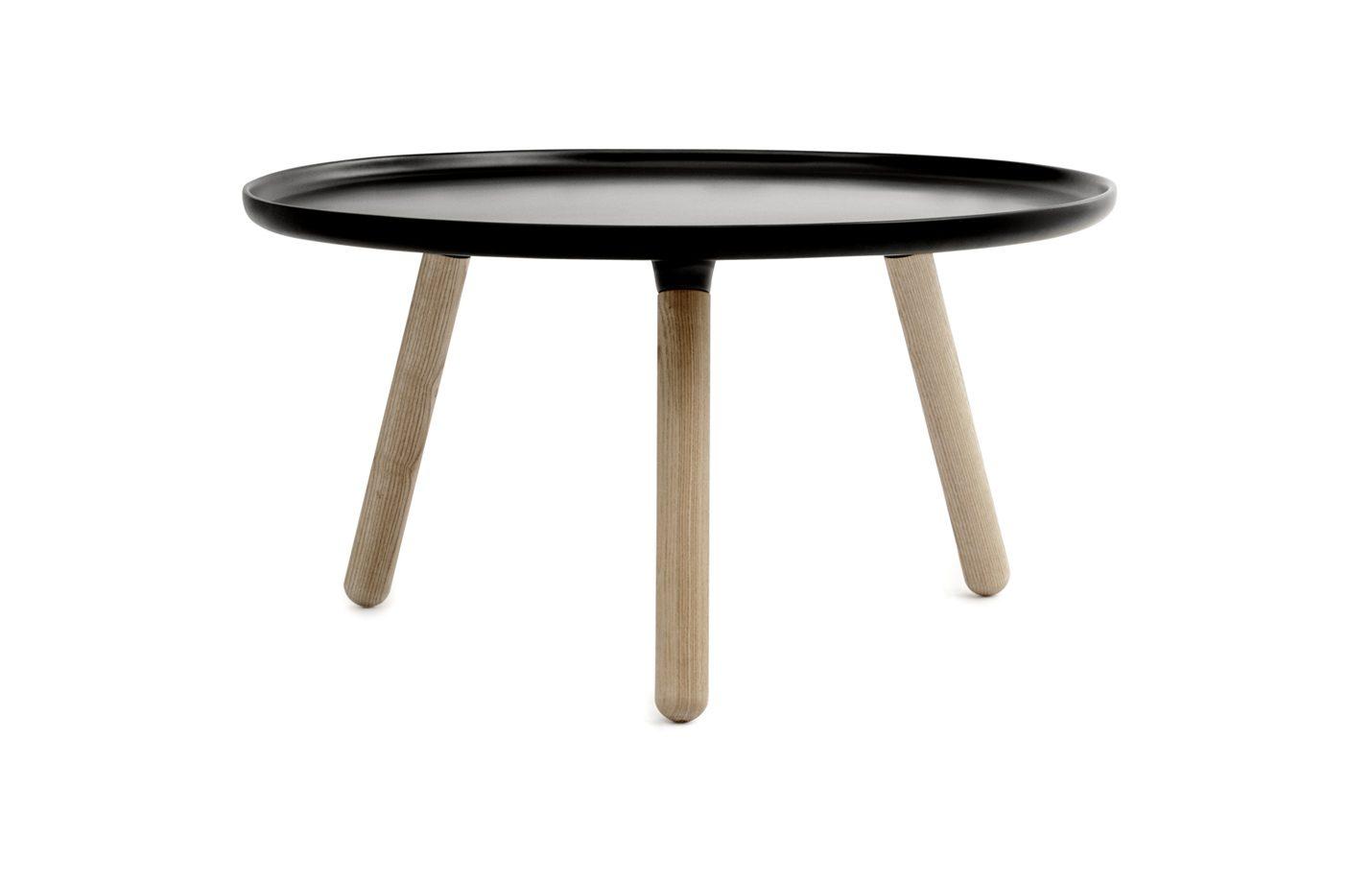 Tablo table - large - Black
