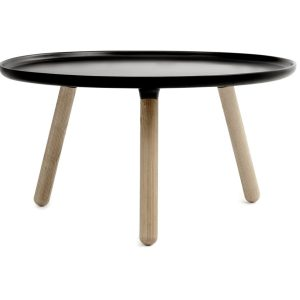 Tablo table - large - Black