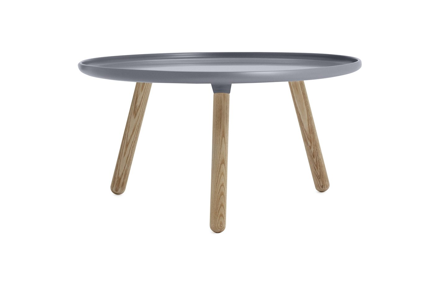 Tablo-table-large-grey