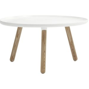 Tablo-table-large-white