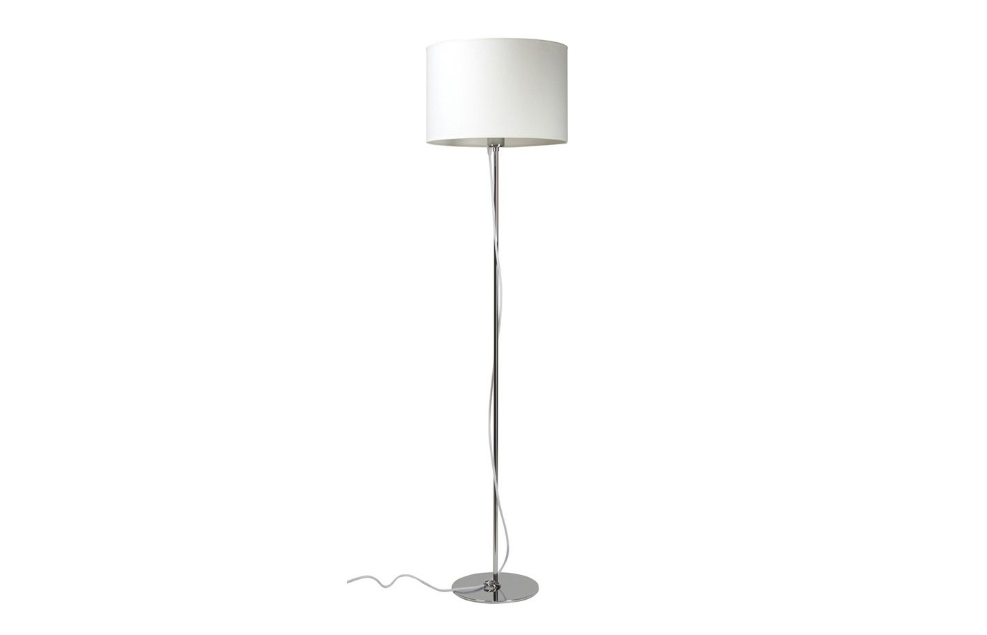 Tejl-Floor-Lamp-White