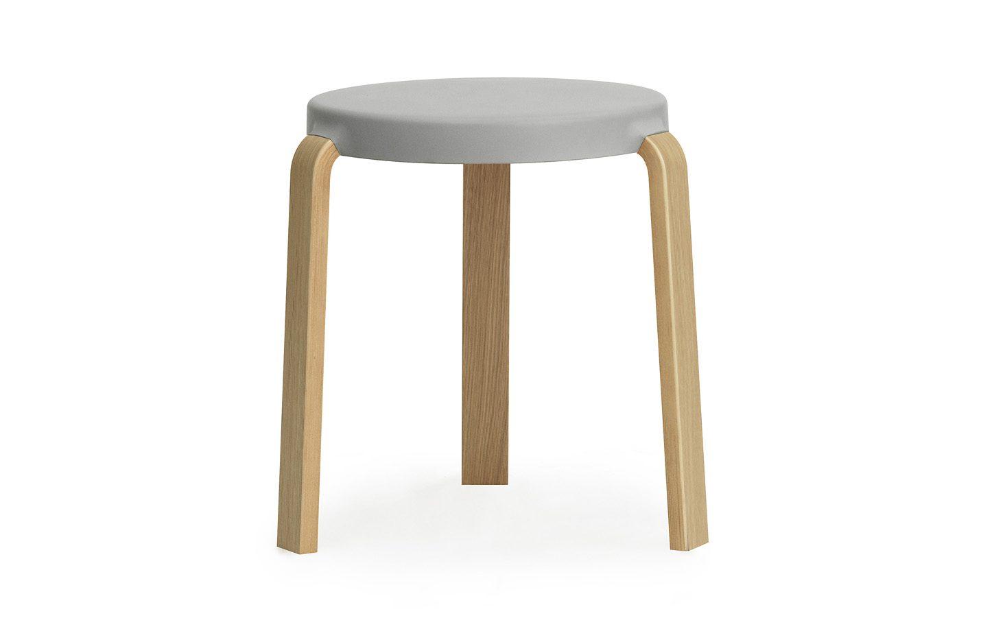 tap-footstool-grey