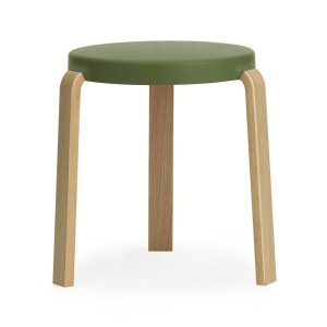 tap-footstool-olive-green