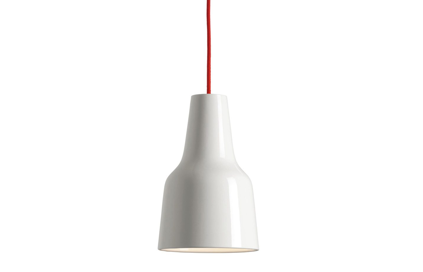 Eva-Pendant-Light-White