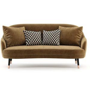 Atlantis-Sofa-Furniture-collection-by-fabiia-02