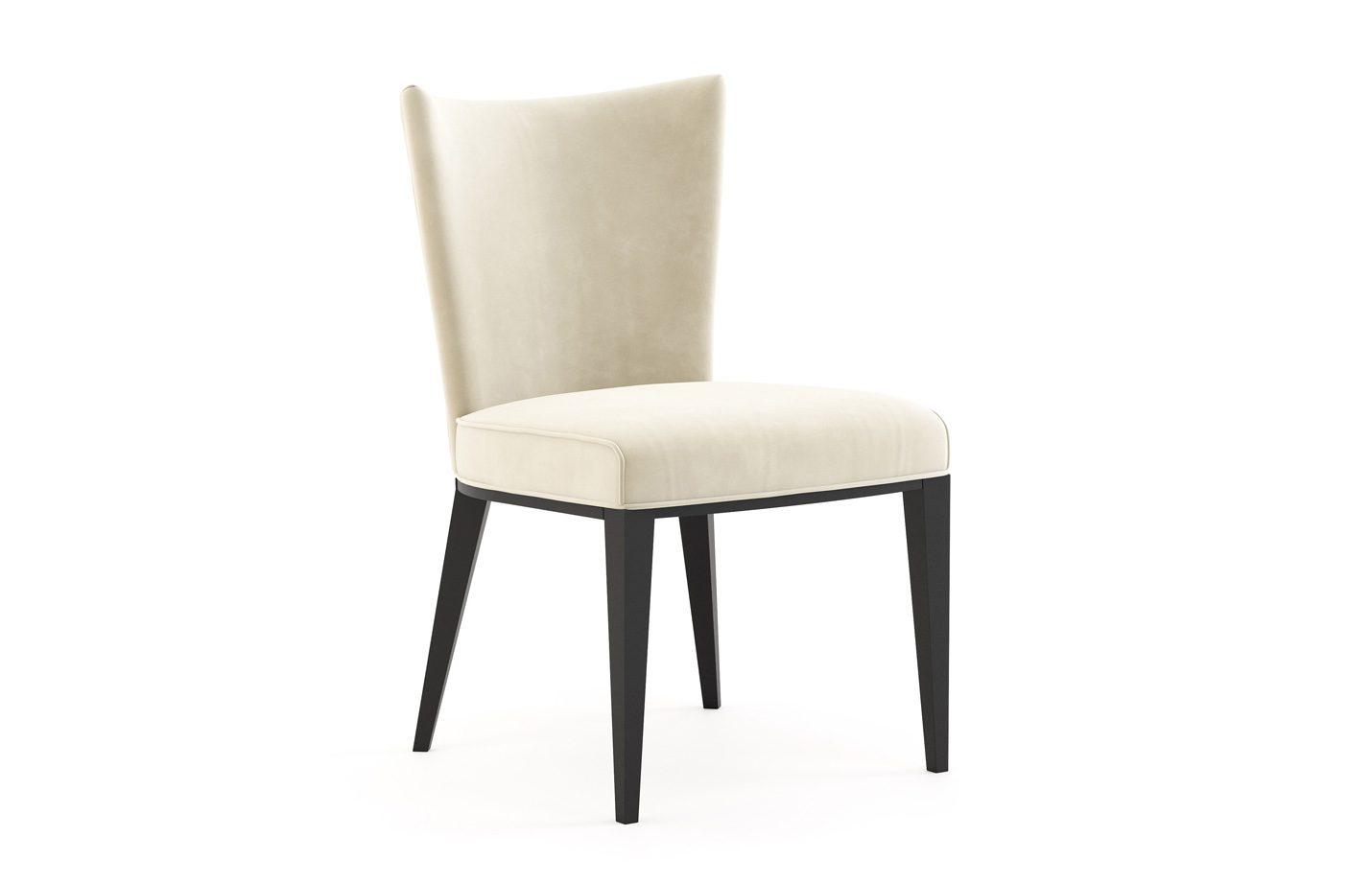 Cicada-Side-Chair-by-fabiia-furniture-signature-1