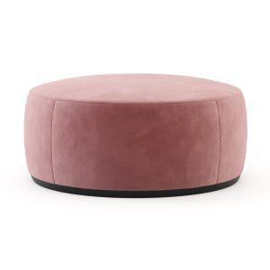 Corolla-Pouf-by-fabiia-furniture-signature-3-L