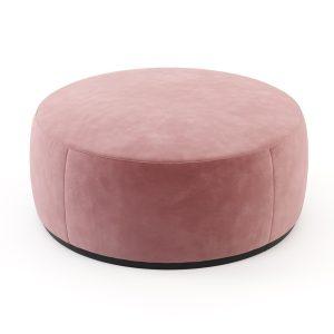 Corolla-Pouf-by-fabiia-furniture-signature-4-L