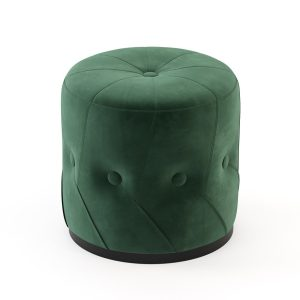 Dimple-Pouf-Small-by-fabiia-furniture-signature-2