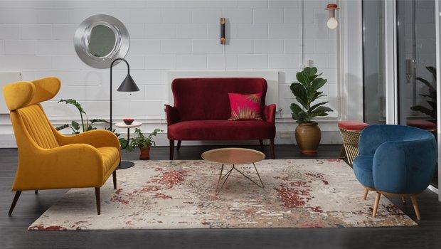 Fabiia-london-showroom-photo