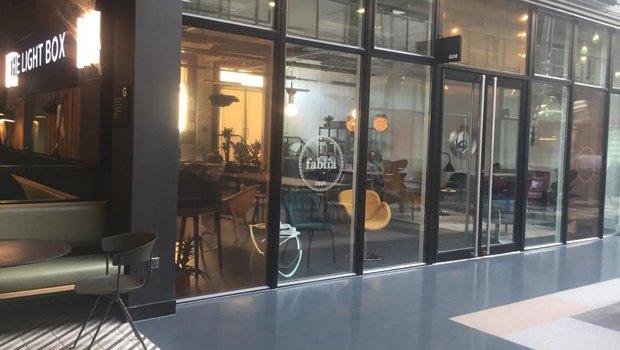 Fabiia-london-showroom