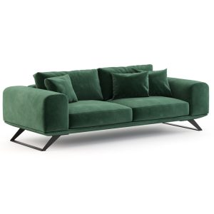 Florence-Sofa-by-fabiia-furniture-signature-2