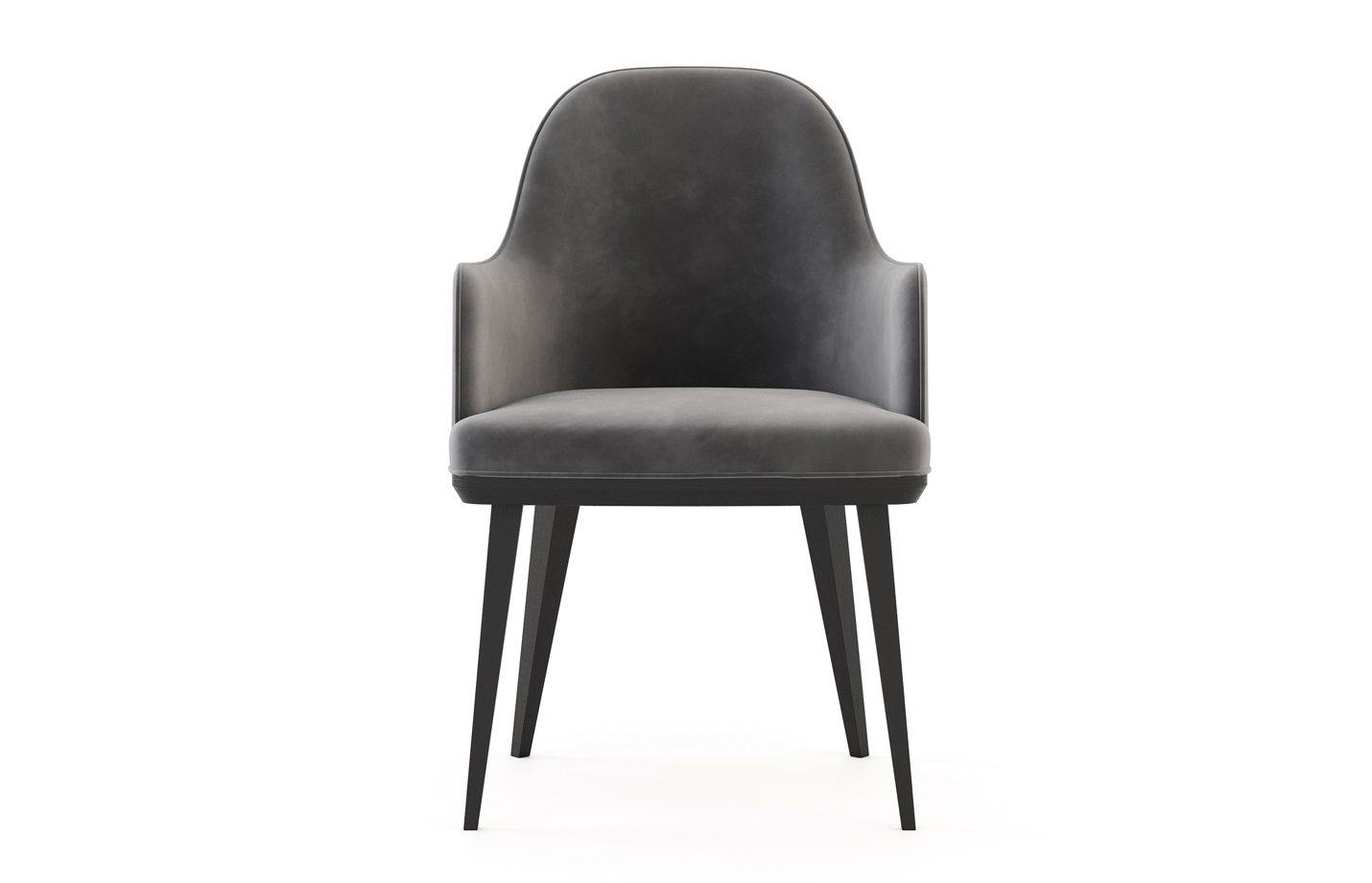 Fritillary-Armchair-by-fabiia-furniture-signature-2
