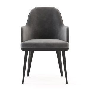 Fritillary-Armchair-by-fabiia-furniture-signature-2