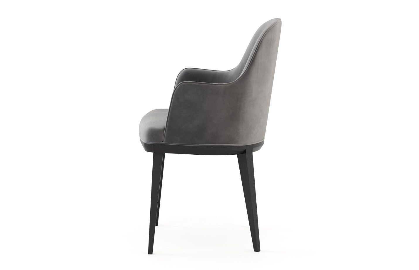 Fritillary-Armchair-by-fabiia-furniture-signature-3