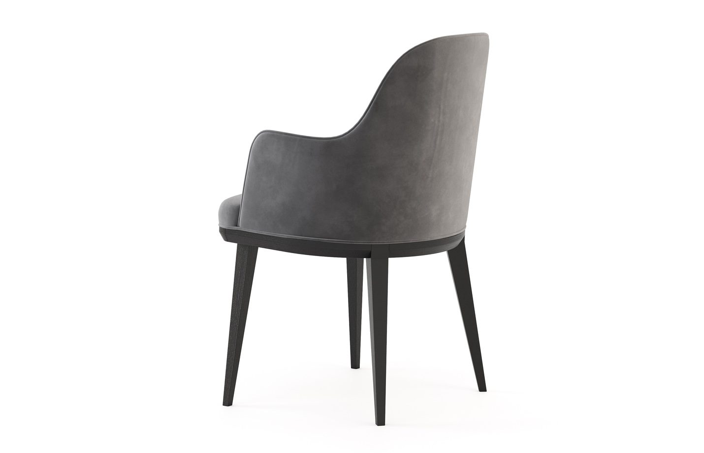 Fritillary-Armchair-by-fabiia-furniture-signature-4