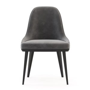 Fritillary-Side-Chair-by-fabiia-furniture-signature-2