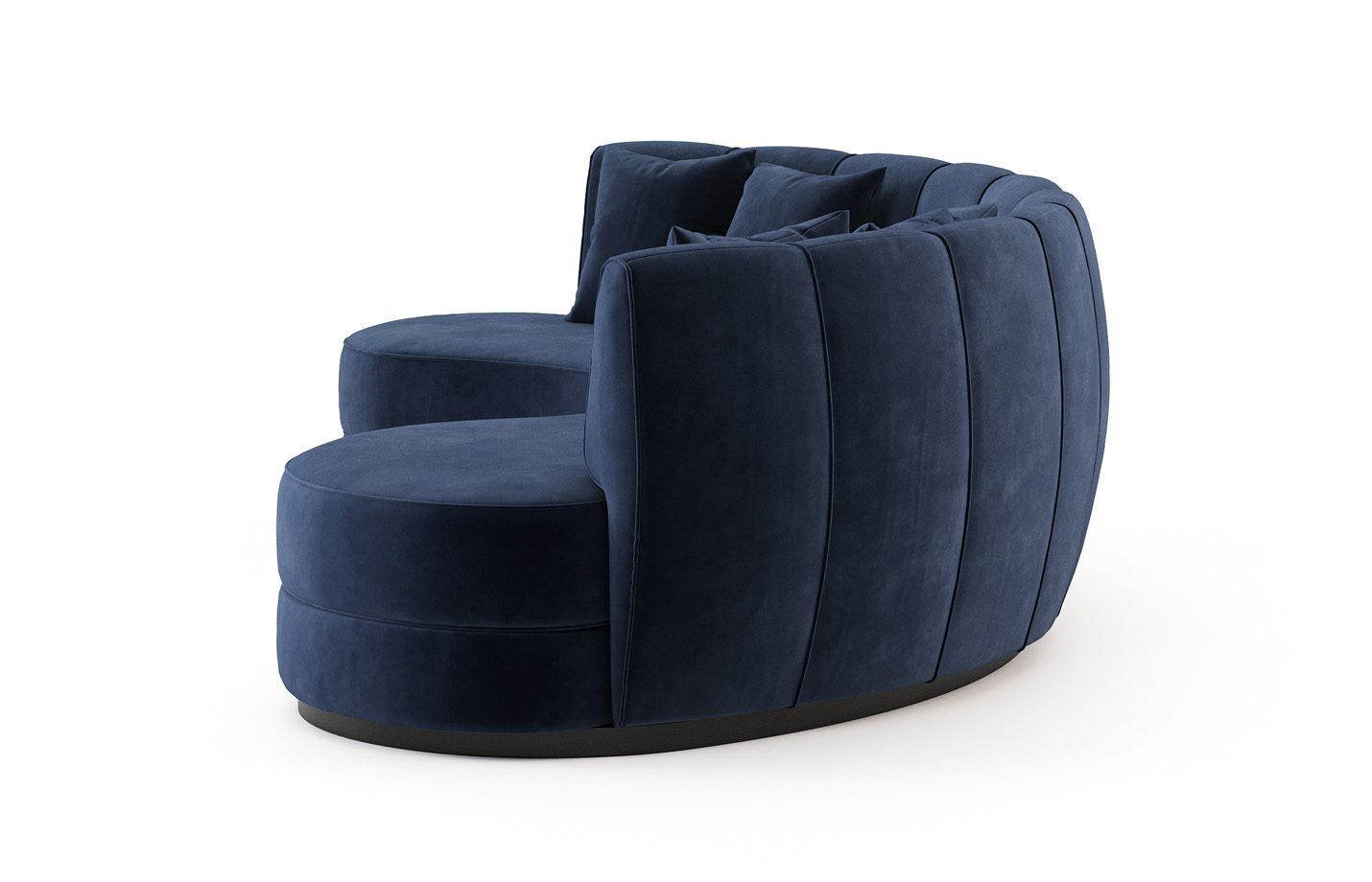 Good-Times-Sofa-by-fabiia-furniture-signature-3