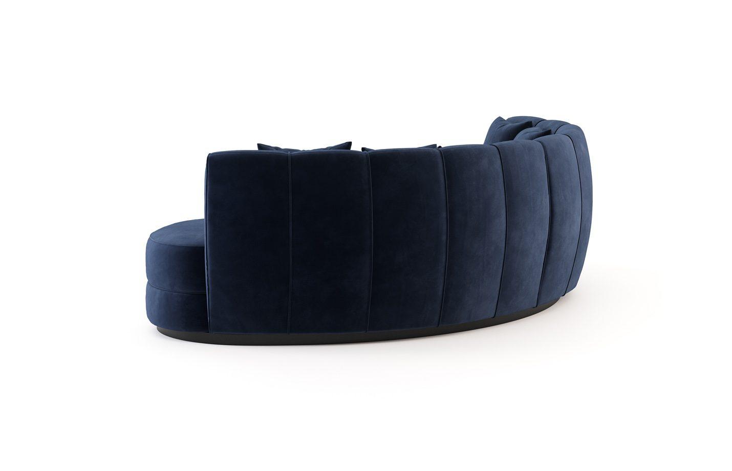 Good-Times-Sofa-by-fabiia-furniture-signature-4