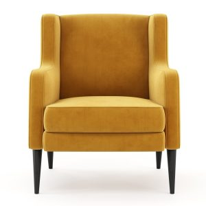 Mariposa-Lounge-Chair-by-fabiia-furniture-signature-2