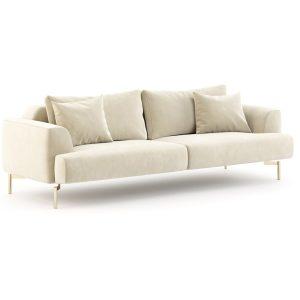 Miyana-Sofa-by-fabiia-furniture-signature-2