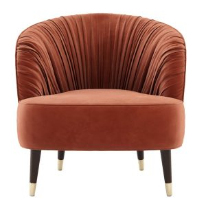 Picasso-Armchair-Fabiia-collection-02