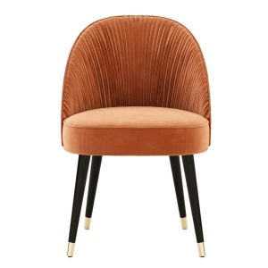 Picasso-Dining-Chair-Fabiia-collection-02