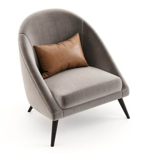 Poesie-Chair-Furniture-Collection-by-fabiia-03