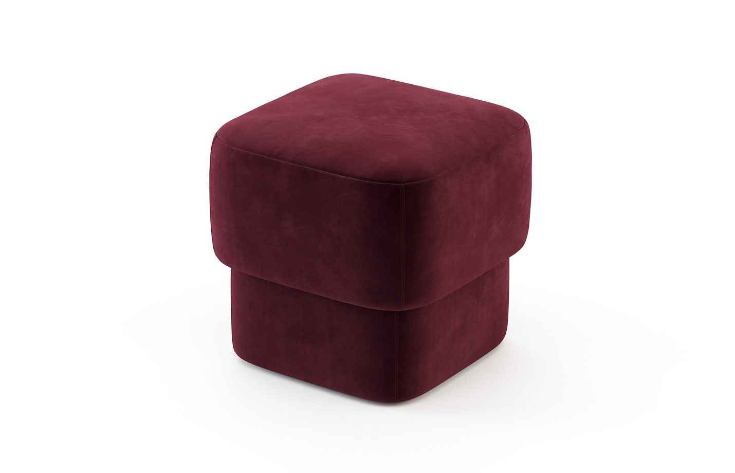 Tilly-Pouf-Small-by-fabiia-furniture-signature-3-S