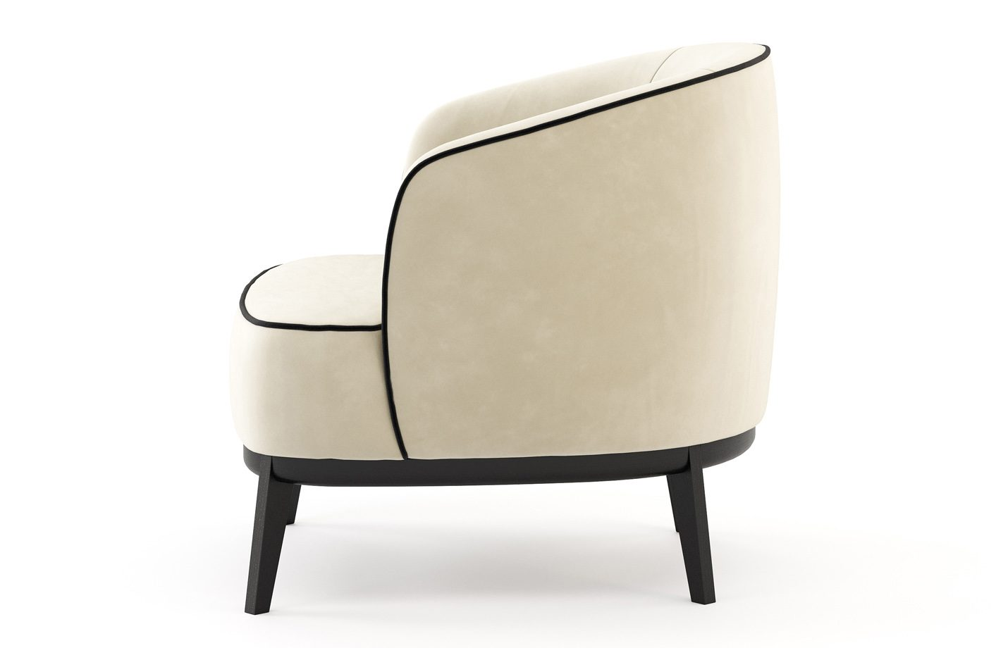 White-Elephant-Low-Lounge-Chair-by-fabiia-furniture-signature-3