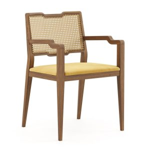 Woody-Armchair-by-fabiia-furniture-signature-1