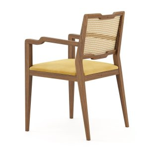 Woody-Armchair-by-fabiia-furniture-signature-4
