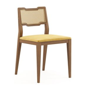 Woody-Side-Chair-by-fabiia-furniture-signature-1