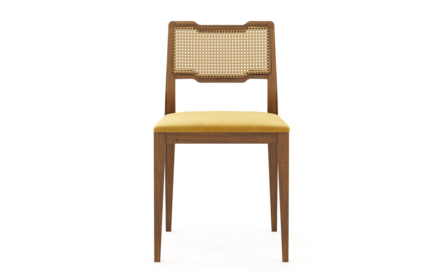 Woody-Side-Chair-by-fabiia-furniture-signature-2