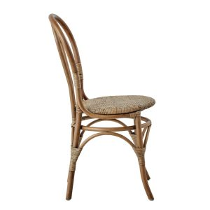Bent-Rattan-Bistro-Chair-by-fabiia-03