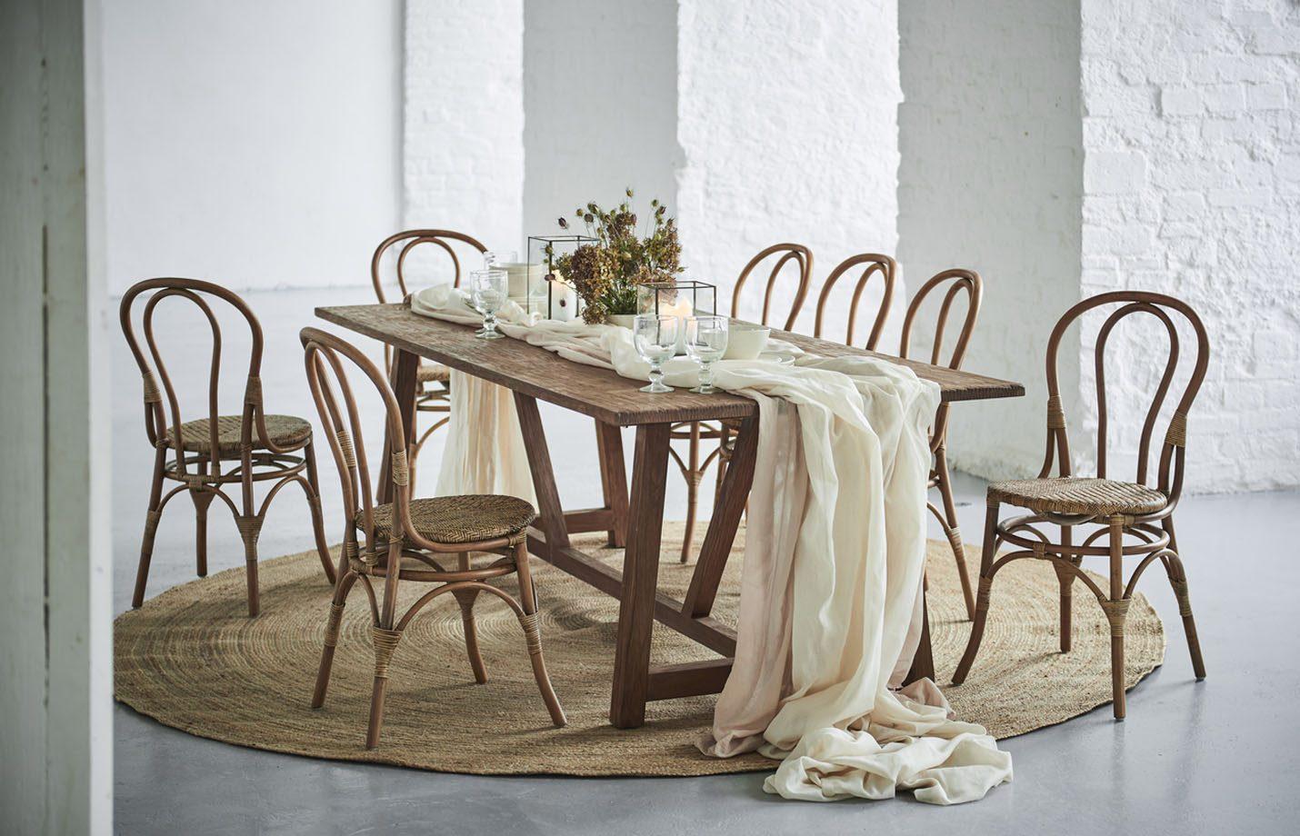 Bent-Rattan-Bistro-Chair-by-fabiia-LS01