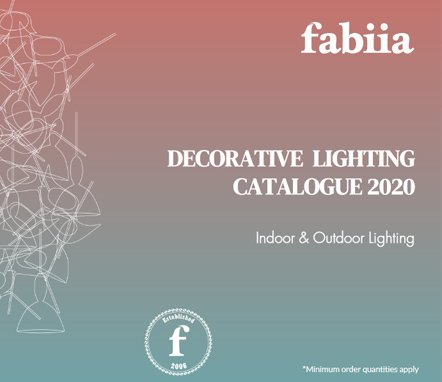 Decorative-lighting-catalogue-2020-fabiia