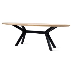 Albert-dining-table-Ellipse-01