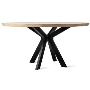 Albert-dining-table-round-01