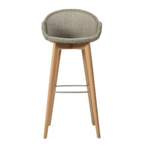 Avril-bar-stool-oak-base-02