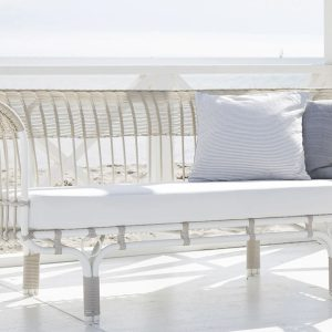 Belladonna-Exterior-Sofa-Dove-White-LS1