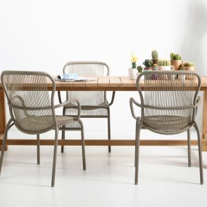 Bernard-dining-table-LS01