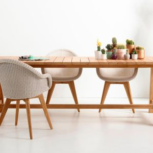 Bernard-dining-table-LS02