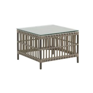 Caroline-Exterior-Side-Table-Moccachino