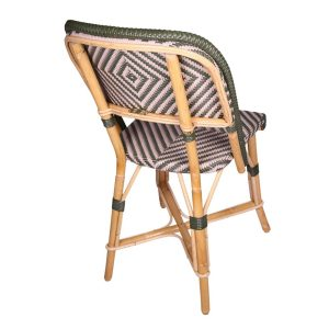 Chambord-U-Rattan-Side-Chair-02