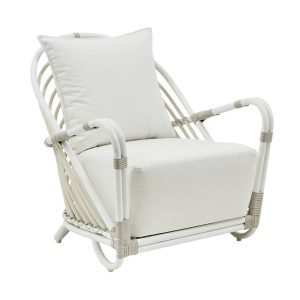 Charlottenborg-Exterior-Lounge-Chair-Dove-White