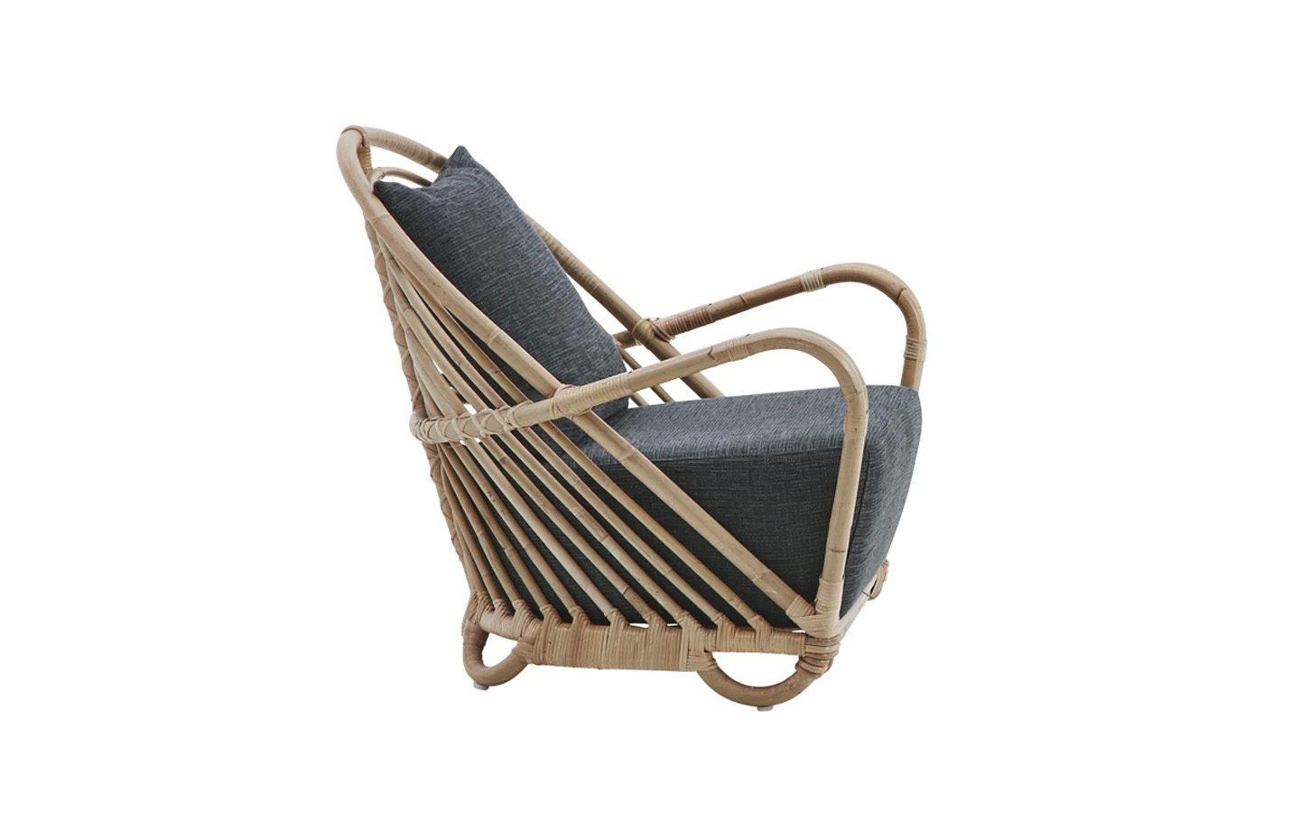 Charlottenborg-Rattan-Lounge-Chair-Interior-fabiia-02
