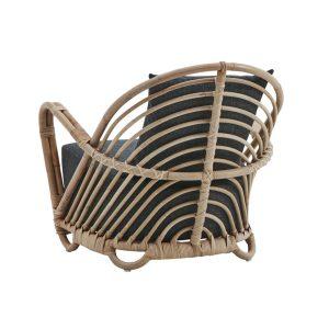 Charlottenborg-Rattan-Lounge-Chair-Interior-fabiia-03