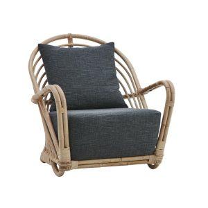 Charlottenborg-Rattan-Lounge-Chair-Interior-fabiia