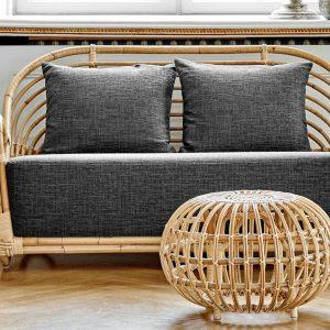 Charlottenborg-Rattan-Sofa-Interior-fabiia-LS1